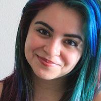 Michelle Zacarias