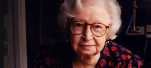 Miep Gies, who helped hide Anne Frank, dies At 100
