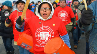 Study confirms what Minnesota low-wage workers know: life is tough