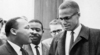 Today in black history: Malcolm X assassinated
