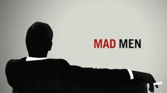 """Mad Men"" ends, but is it the real thing?"