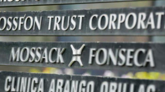 'Panama Papers' to expose global capitalist shell game