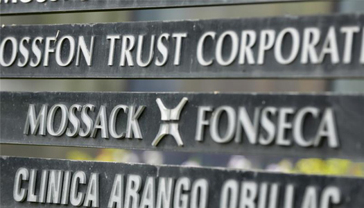 Panama Papers and Latin America:  The elephant in the room