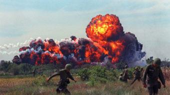On 40th anniversary of Vietnam War's end, it's mea culpa time