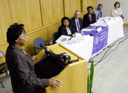 North Carolina to pay $50,000 to sterilization victims