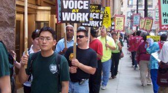 Labor board rule changes help defeat employer delay tactics
