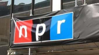 The GOP attack on NPR