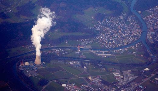 Fukushima fallout – U.S. regulatory agency loses top safety advocate