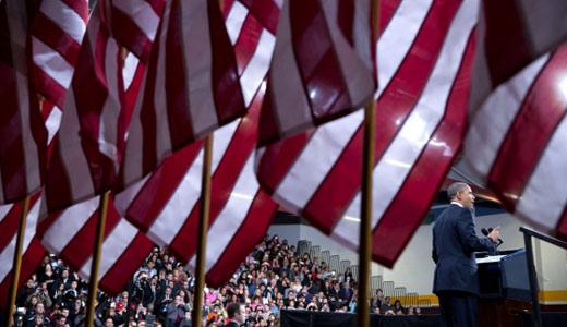Obama outlines comprehensive immigration reform