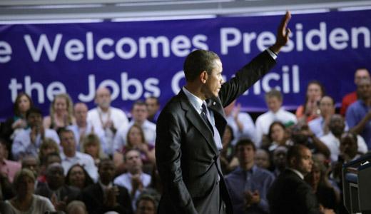 Lawmakers, economists rip Romney's latest address