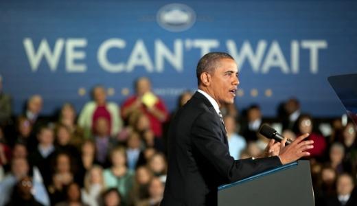 White House announces youth summer jobs program