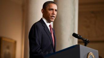 Obama renominates his pick for labor board