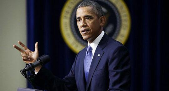 Obama budget funds job creation, ups minimum wage