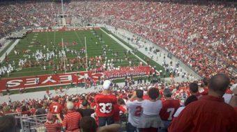 School vs. football: the fuss over Cardale Jones
