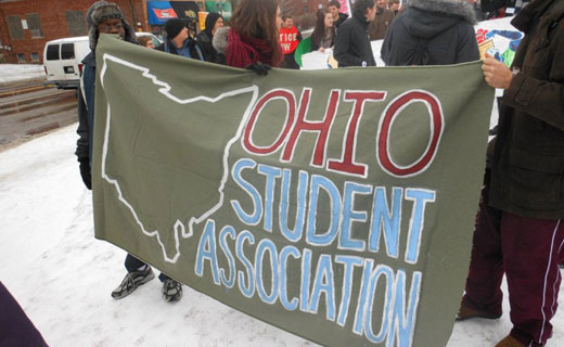National student power conference set for August