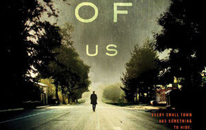 """One of Us"": Murder mystery in coal mining town"