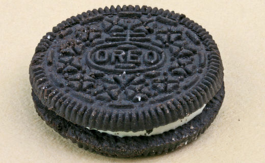 NAFTA impact: your Oreo cookies made in Mexico, not Chicago