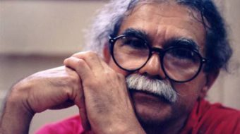 Human rights group urges action on parole for Oscar Lopez