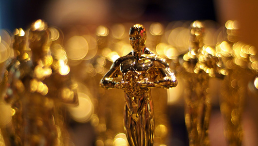 How the Oscars began as a tool for union-avoidance