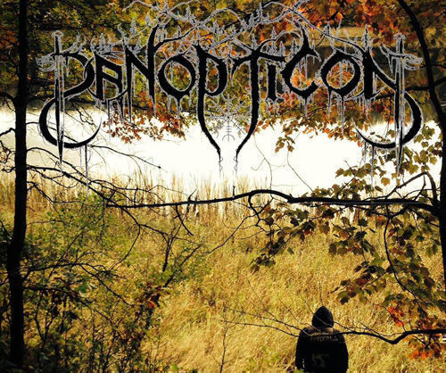 "Panopticon's breathtaking ride on ""Roads to the North"""