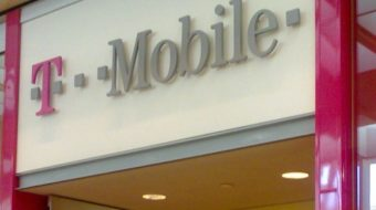 Union sees AT&T buyout of T-Mobile as good for workers
