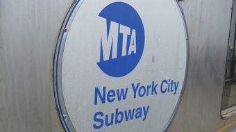 NYC transit cuts: byproduct of giveaways to the rich