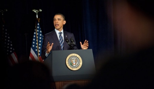 Labor leaders hail Obama speech, call for more action on jobs