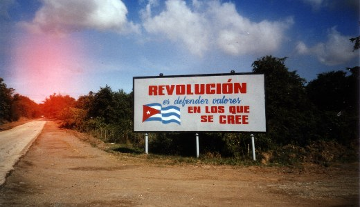 Cuban Communist Party congress recalls victories, projects more