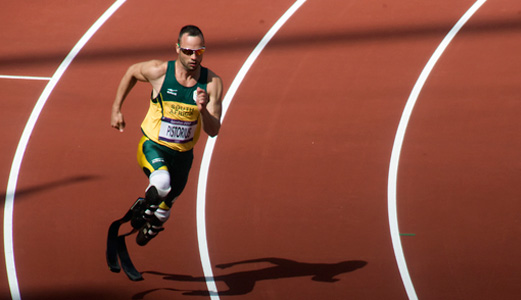 Pistorius offers another example of violence against women