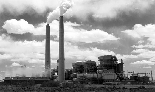 Three coal plant shutdowns a victory for health and climate