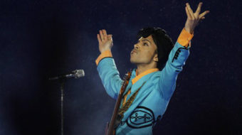 A singular artist who contributed to the common good: Prince's remarkable life