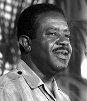 Today in labor history: SCLC's Ralph Abernathy and 100 workers arrested