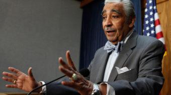 Congress members call on Obama to rescind Venezuela sanctions