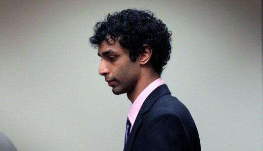 Did Dharun Ravi verdict bring justice for Tyler Clementi?