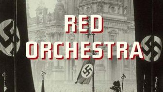 'The Book Thief' and 'Red Orchestra' offer anti-Nazi lessons