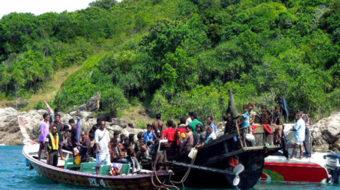 Bolivarian Latin America promises help in worldwide refugee crisis