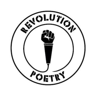 """Poetry that Gives Birth to Revolution"""