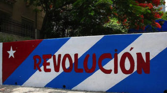"""""""Here, nobody surrenders"""": 56 years since the Cuban Revolution"""