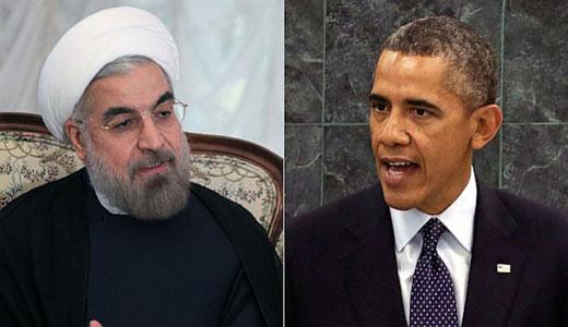 Iran and the pitfalls of detente