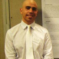 Ryan C. Ebersole