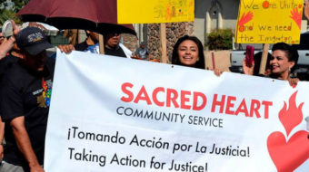 San Jose activists press county supervisors to combat immigration scams