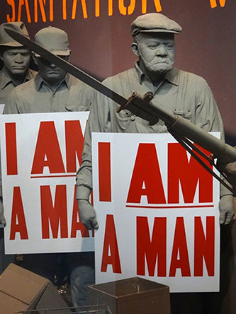 Today in labor history: The 1968 Memphis sanitation strike ends