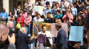 N.Y. to slash literacy funding