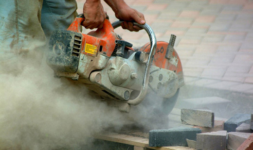 OSHA issues rule to curb silica dust exposure