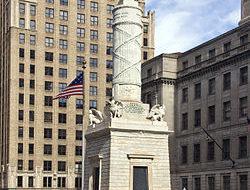 Baltimore Bank Riot of 1835