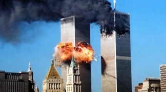 The way to remember 9/11: Restore workers' rights and the Constitution