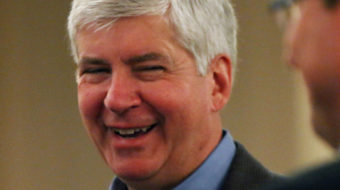 New crop of lawmakers the latest threat to Michigan prevailing wage