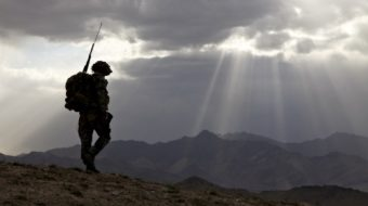 Afghanistan: Dangerous illusions about a very bumpy border