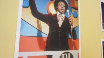 """Don Cornelius, creator of """"Soul Train,"""" dead at 75"""