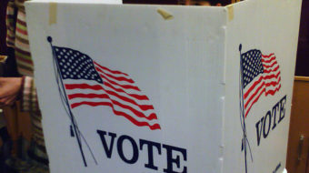 St. Louis Democratic primary round-up: Incumbents win, one upset